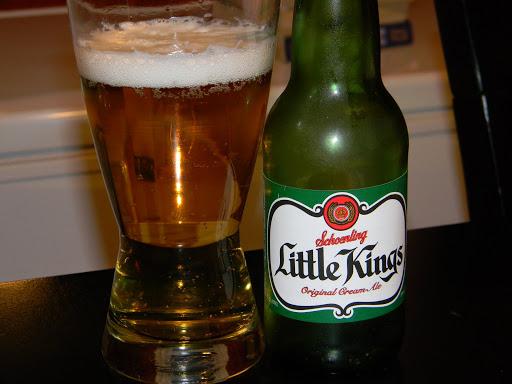 The Original Craft Beer Kings