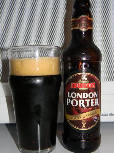 Craft Ale London