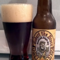 Review of Three Floyds Robert The Bruce