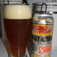 Review of Sixpoint Sweet Action