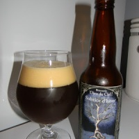 Review of Solstice d'hiver