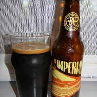 Review of Breckenridge 72 Imperial
