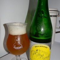 Review of Fantome Pissenlit