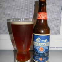 Review of Breckenridge Avalanche Amber