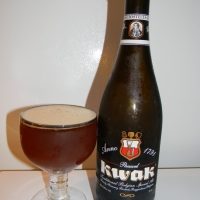 Review of Bosteels Pauwel Kwak