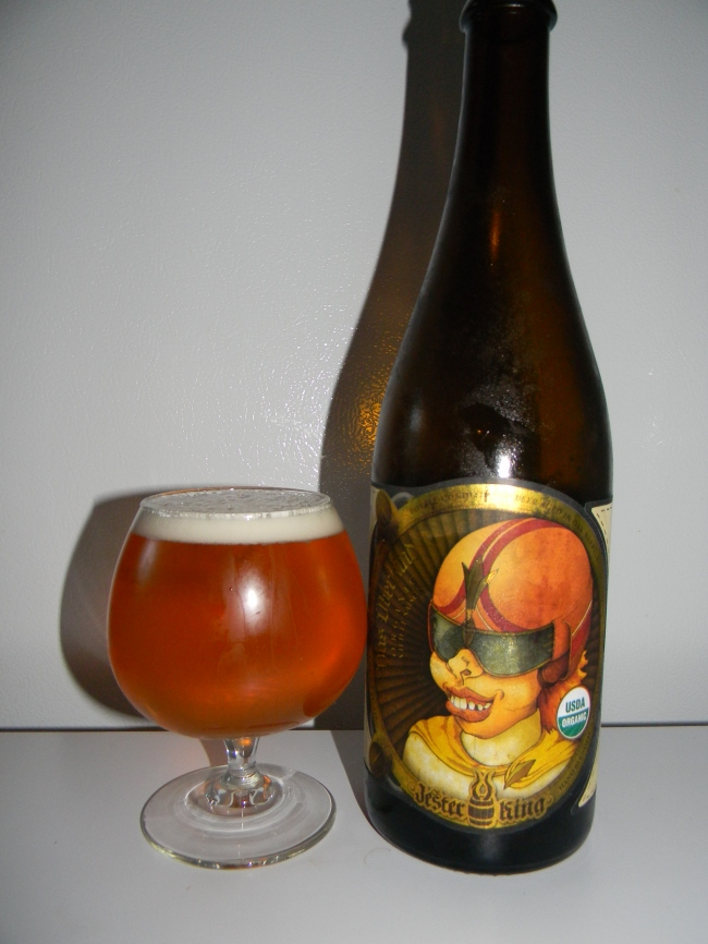 craft beer kings review of jester king das 220 berkind apprentice 1416