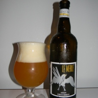 Review of North Coast Le Merle