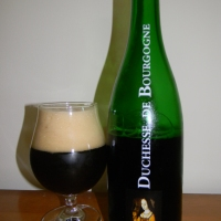 Review of Duchesse De Bourgogne
